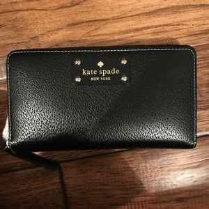 Cameron Street Lacey Wallet